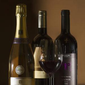 vino e liquori