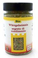 BIO-segreto di condimento Kräuterschlössl