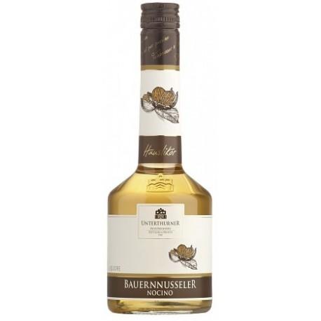 Liquore Nocino Unterthurner